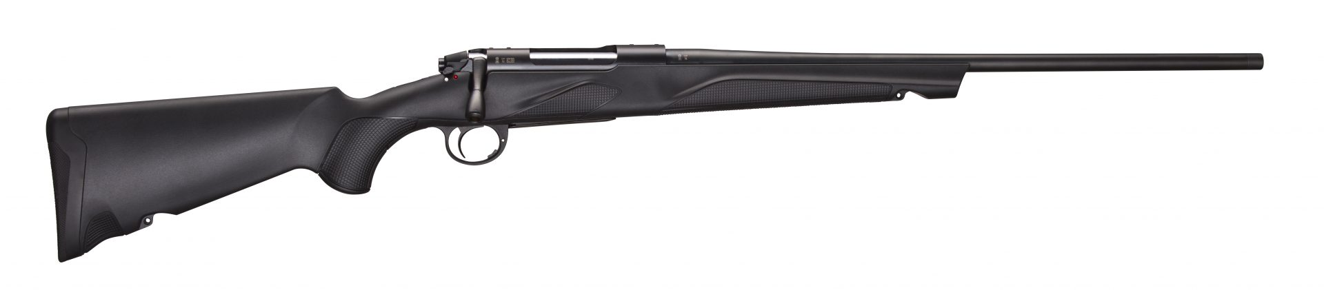 Carabina Horizon Franchi bolt action rifle