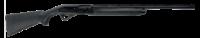 Fucile semiautomatico black fucili da caccia
