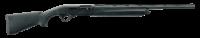 Fucile semiauto caccia alle anatre semiautomatico
