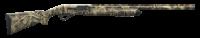 fucile semiautomatico camo Franchi