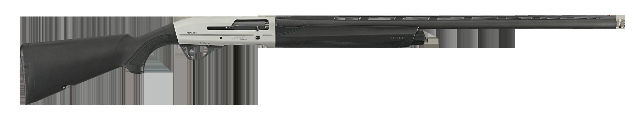Franchi Affinity sporting fucile semiautomatico da tiro