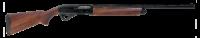 fucile semiautomatico in ergal Franchi affinity wood fucili da caccia