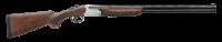 Franchi Feeling Alluminio sovrapposto fucili da caccia