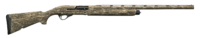 Franchi Intensity Bottomland semiautomatico camouflage