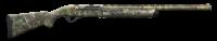 Franchi fucile semiautomatico supermagnum Intensity extragreen semiautomatico supermagnum