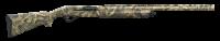 Intensity semiautomatico mimetico fucile da caccia Max 5 fucile semiautomatico mimetico