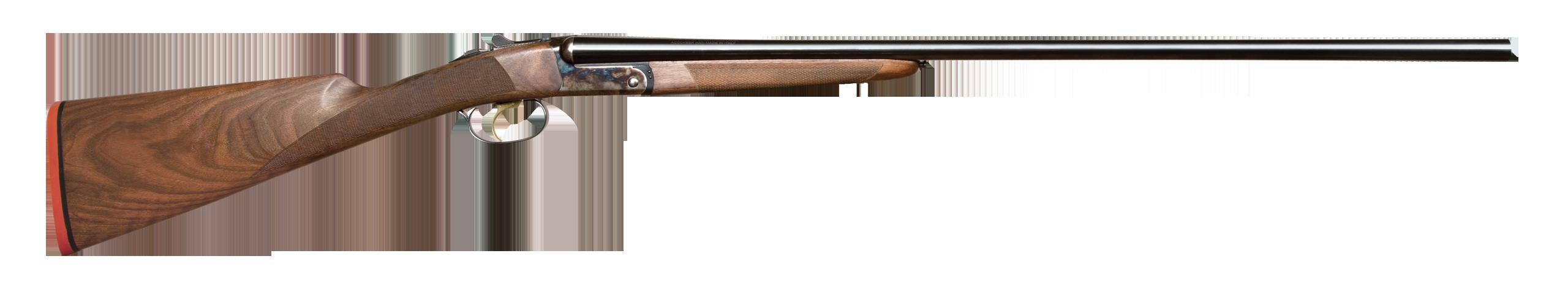 doppietta da caccia Franchi fucili da caccia