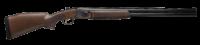 Franchi Istinct Catalyst fucile sovrapposto da caccia per donnei