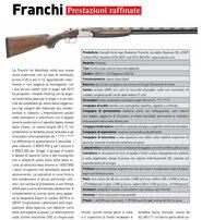 fucile da caccia sovrapposto