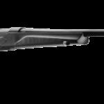 carabina da caccia bolt action Franchi