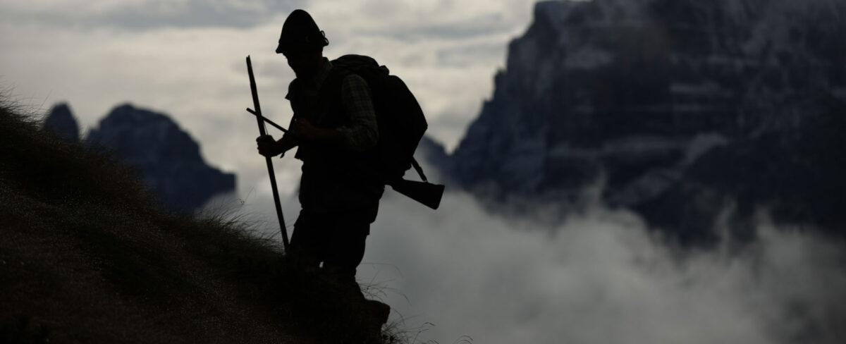 Franchi Horizon carabina da caccia bolt action