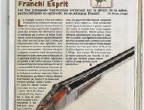 Franchi Esprit juxtaposè