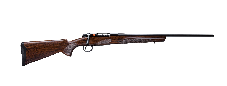 carabina da caccia carabine fucili franchi