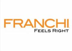 Franchi Feel Right