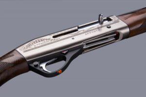 armi da caccia semiauto Franchi Anniversario