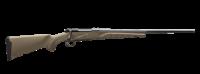 carabina carabine bolt action franchi