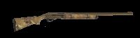 franchi fucile semiautomatico fucili a canna liscia da caccia