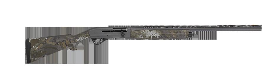 Franchi affinity fucili da caccia agli acquatici semiautomatico