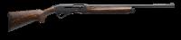 Affinity Pro semiautomatico fucile da caccia leggero