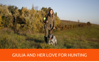 hunt hunting hunters huntress