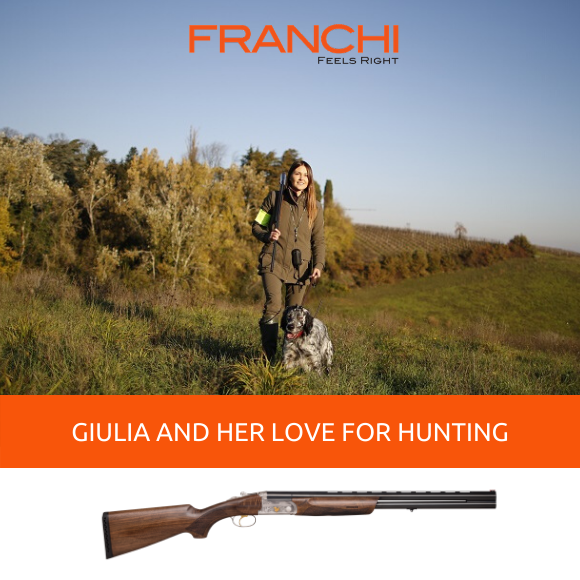 hunt hunting hunters huntress