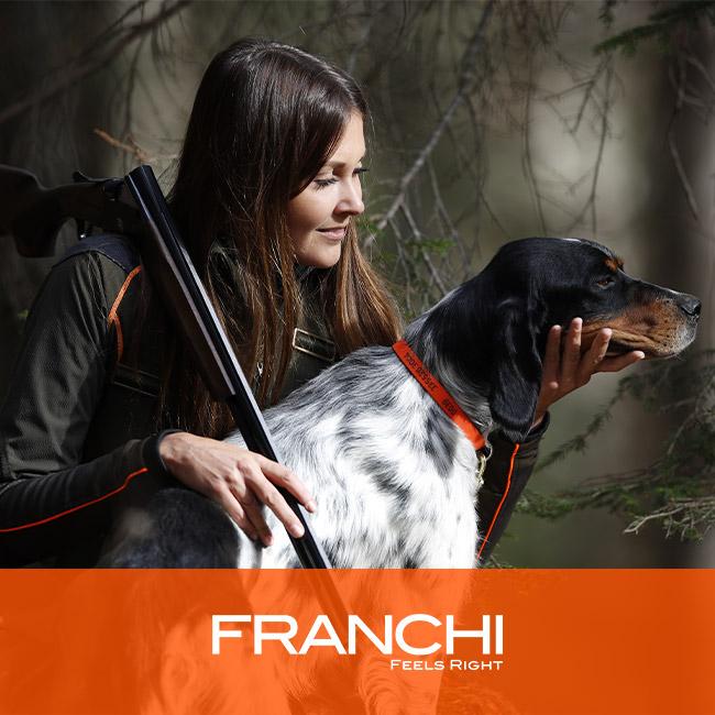 cani da caccia come scegliere il compagno di avventure fucile sovrapposto