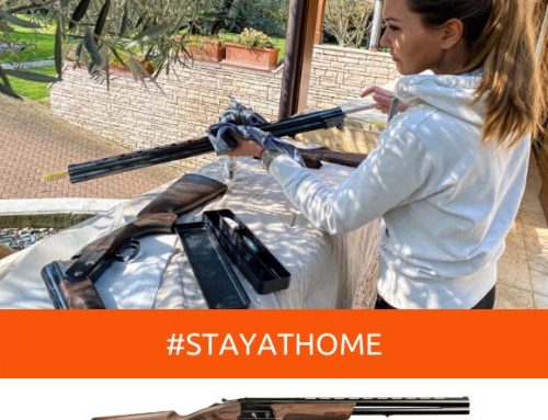 10 THINGS TO DO AT HOME… WHILE WAITING FOR THE NEXT HUNTING SEASON