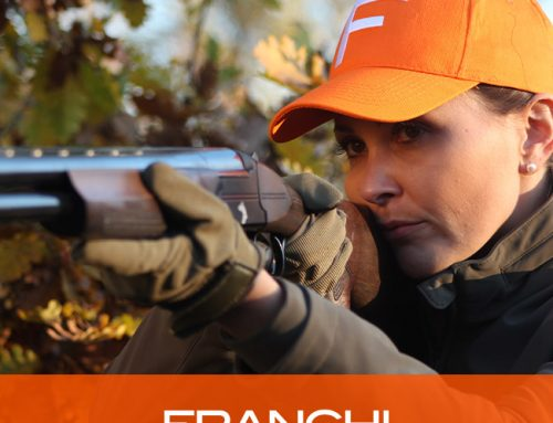 Shooting positions: how to shoot a shotgun or a hunting rifle