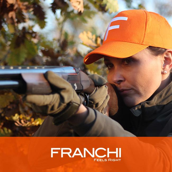 hunting shooting positions how to shoot a shotgun