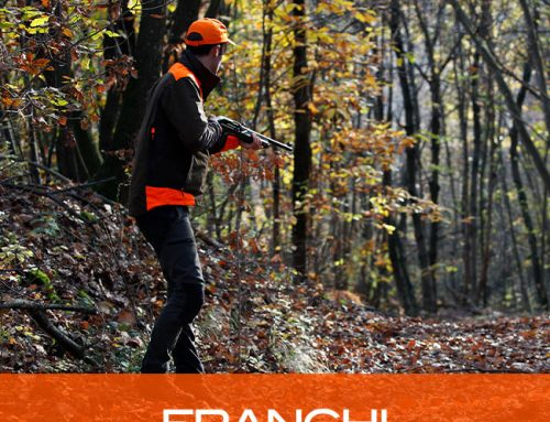 Trucchi per cacciare il cinghiale: l'arte della tracciatura