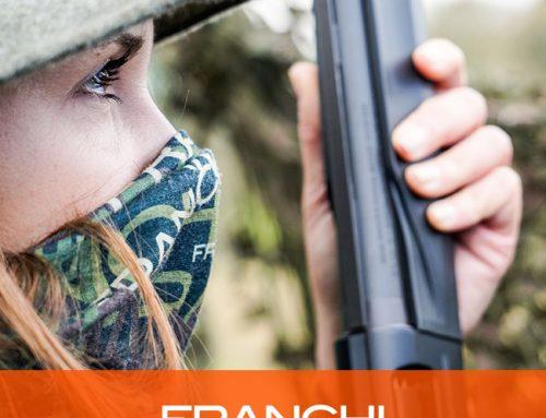 Come addestrare i volantini nella caccia ai colombacci?
