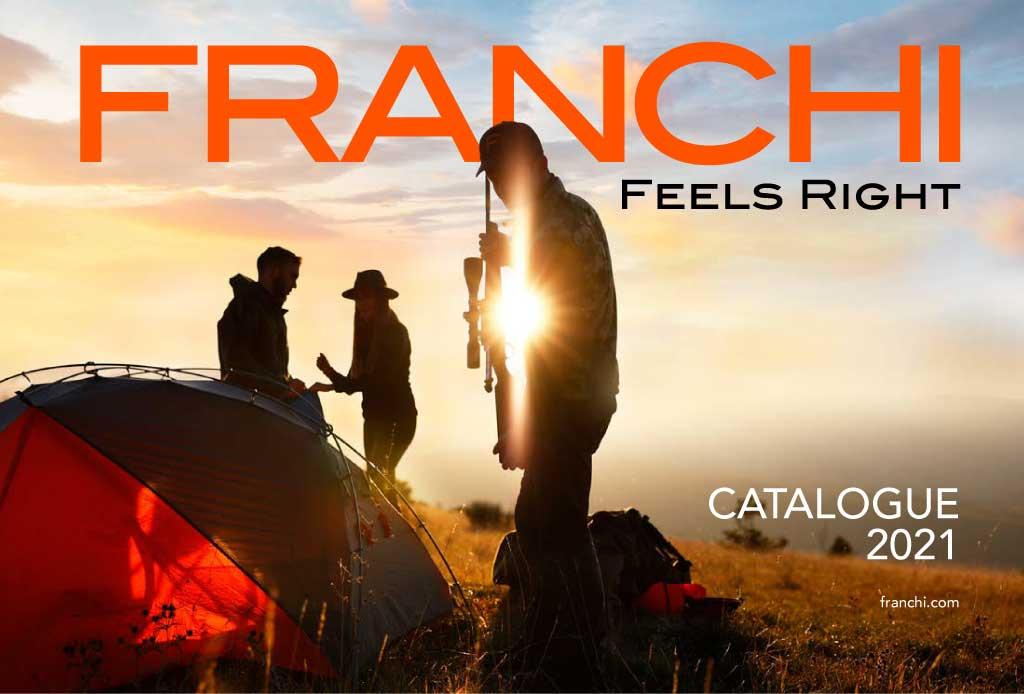franchi-catalogue-2021