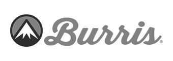 logo burris