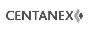 logo centanex