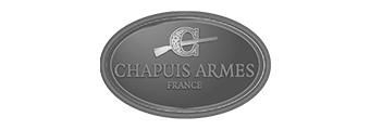 logo chapuis